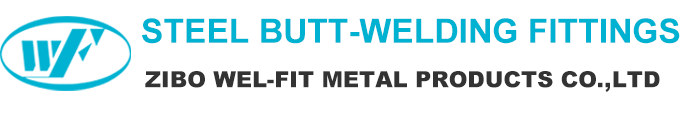 Zibo Wel-Fit metal products CO.,LTD